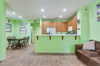 Photo 7: CHULA VISTA Townhouse for sale : 3 bedrooms : 2726 Hazelnut Ct