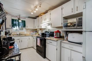 Photo 4: 237 Brentwood Drive: Strathmore Detached for sale : MLS®# A1148634