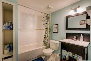 Photo 31: 1649 EVELYN Street in North Vancouver: Lynn Valley House for sale : MLS®# R2561467