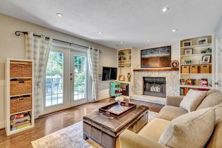 """Photo 18: 974 164A Street in Surrey: King George Corridor House for sale in """"McNally Creek"""" (South Surrey White Rock)  : MLS®# R2561069"""