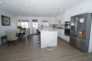 Photo 12: 271 HAWKVILLE Close NW in Calgary: Hawkwood Detached for sale : MLS®# A1019161