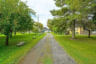 Photo 1: 7190 19th Sdrd in King: Rural King House (Bungalow) for sale : MLS®# N4790223