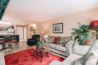 "Photo 11: 106 11667 HANEY Bypass in Maple Ridge: West Central Condo for sale in ""HANEYS LANDING"" : MLS®# R2574912"