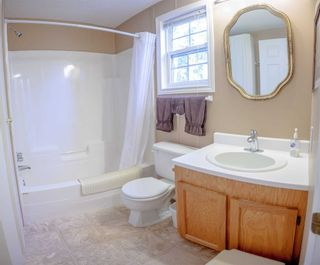 Photo 35: 2555 Eskasoni Road in Out of Area: House (Bungalow) for sale : MLS®# X5312069