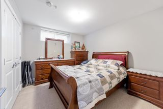 Photo 31: 3066 E 3RD Avenue in Vancouver: Renfrew VE House for sale (Vancouver East)  : MLS®# R2601226