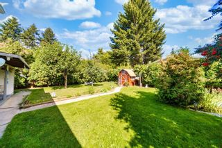 Photo 28: 4611 Pleasant Valley Road, in Vernon: House for sale : MLS®# 10240230