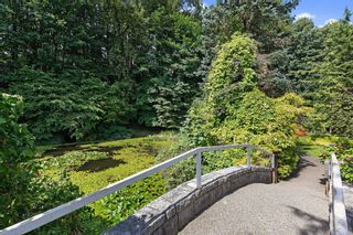 """Photo 20: 4 52 RICHMOND Street in New Westminster: Fraserview NW Townhouse for sale in """"FRASERVIEW PARK"""" : MLS®# R2486209"""