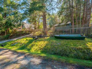 Photo 14: 4470 MCLINTOCK Road in Madeira Park: Pender Harbour Egmont House for sale (Sunshine Coast)  : MLS®# R2562240