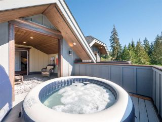 Photo 24: 519 HARRY Road in Gibsons: Gibsons & Area House for sale (Sunshine Coast)  : MLS®# R2505463