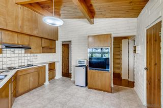 Photo 9: POWAY House for sale : 3 bedrooms : 14565 High Valley Road