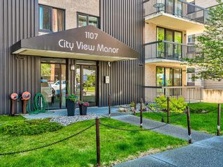 Photo 38: 603 1107 15 Avenue SW in Calgary: Beltline Apartment for sale : MLS®# A1064618