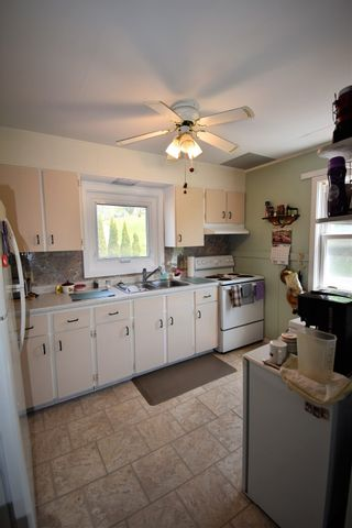 Photo 13: 104 OLD SCHOOL HILL Road in Cornwallis Park: 400-Annapolis County Residential for sale (Annapolis Valley)  : MLS®# 202112133