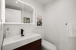 """Photo 27: 702 5425 YEW Street in Vancouver: Kerrisdale Condo for sale in """"THE BELMONT"""" (Vancouver West)  : MLS®# R2589300"""
