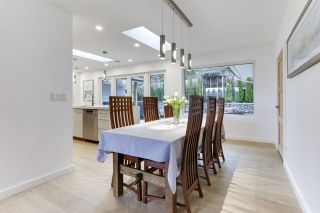 Photo 10: 731 ROCHESTER Avenue in Coquitlam: Coquitlam West House for sale : MLS®# R2536661