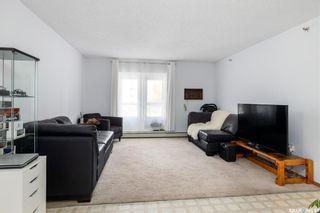 Photo 3: 305 405 5th Avenue in Saskatoon: City Park Residential for sale : MLS®# SK871190