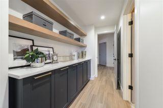 Photo 23: 1002 10028 119 Street in Edmonton: Zone 12 Condo for sale : MLS®# E4225034