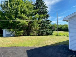 Photo 3: 302 Route 735 in Mayfield: House for sale : MLS®# NB060482