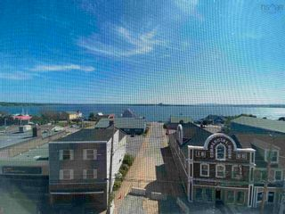 Photo 18: 30 Water Street in Pictou: 107-Trenton,Westville,Pictou Commercial  (Northern Region)  : MLS®# 202122147