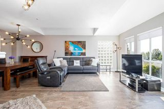"""Photo 3: 1110 BENNET Drive in Port Coquitlam: Citadel PQ Townhouse for sale in """"THE SUMMIT"""" : MLS®# R2493176"""