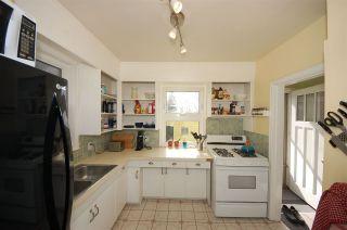 Photo 3: 10011 87 Avenue in Edmonton: Zone 15 House for sale : MLS®# E4264344