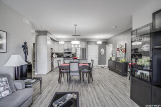 Photo 12: 209 1025 Moss Avenue in Saskatoon: Wildwood Residential for sale : MLS®# SK872033