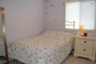 Photo 12: 37 Abbey Road: Orangeville House (Backsplit 4) for sale : MLS®# W5157324