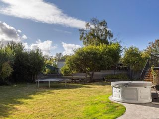 Photo 13: 1153 Heald Ave in : Es Saxe Point House for sale (Esquimalt)  : MLS®# 856869