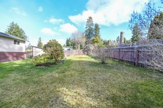 Photo 30: 668 Pritchard Rd in : CV Comox (Town of) House for sale (Comox Valley)  : MLS®# 870791
