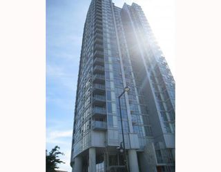 """Photo 1: 703 131 REGIMENT Square in Vancouver: Downtown VW Condo for sale in """"SPECTRUM"""" (Vancouver West)  : MLS®# V786858"""