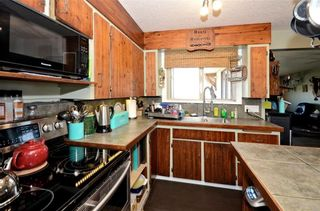 Photo 18: 282002 RGE RD 42 in Rural Rocky View County: Rural Rocky View MD Detached for sale : MLS®# A1037010