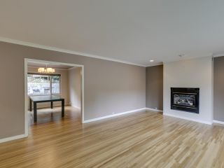 Photo 10: 5488 GREENLEAF Road in West Vancouver: Eagle Harbour House for sale : MLS®# R2543144