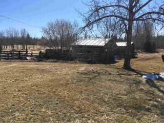 Photo 31: 60207 RR 155: Rural Smoky Lake County House for sale : MLS®# E4195050