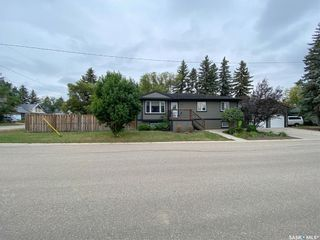 Photo 28: 301 Bell Street in Indian Head: Residential for sale : MLS®# SK867429
