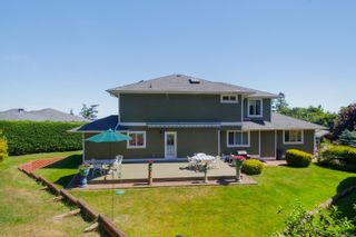 Photo 55: 7004 Island View Pl in : CS Island View House for sale (Central Saanich)  : MLS®# 878226