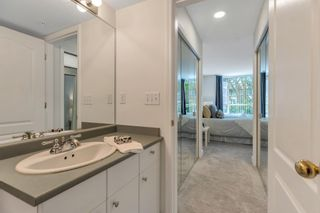 """Photo 30: 109 1196 PIPELINE Road in Coquitlam: North Coquitlam Condo for sale in """"THE HUDSON"""" : MLS®# R2597249"""