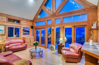Photo 13: 199 FURRY CREEK DRIVE: Furry Creek House for sale (West Vancouver)  : MLS®# R2042762