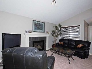 Photo 4: 133 COPPERFIELD Mews SE in CALGARY: Copperfield Residential Detached Single Family for sale (Calgary)  : MLS®# C3556878