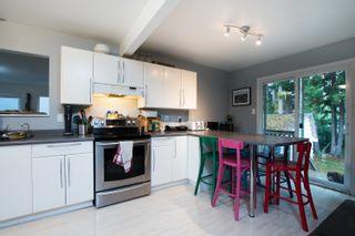 Photo 9: 5329 9 Avenue in Delta: Tsawwassen Central House for sale (Tsawwassen)  : MLS®# R2623796