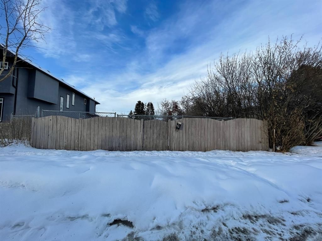 Main Photo: 228 20 Avenue NW in Calgary: Tuxedo Park Residential Land for sale : MLS®# A1070310