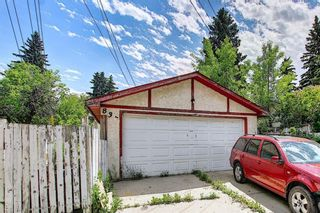 Photo 46: 835 Forest Place SE in Calgary: Forest Heights Detached for sale : MLS®# A1120545