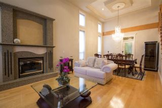 Photo 3: 7140 LUCAS Road in Richmond: Broadmoor House for sale : MLS®# R2534661