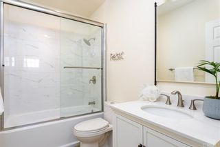 Photo 7: 24701 Argus Drive in Mission Viejo: Residential for sale (MC - Mission Viejo Central)  : MLS®# OC21193164