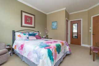 Photo 16: 37 10520 McDonald Park Rd in : NS Sandown Row/Townhouse for sale (North Saanich)  : MLS®# 882717