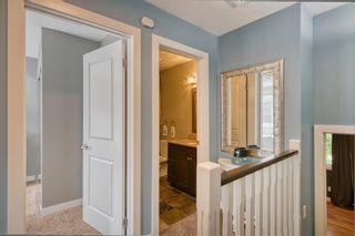 Photo 22: 601 9803 24 Street SW in Calgary: Oakridge Row/Townhouse for sale : MLS®# A1146104