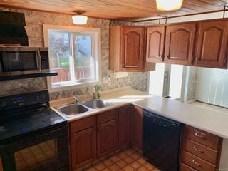 Photo 11: 1310 Helen Rd in : PA Ucluelet House for sale (Port Alberni)  : MLS®# 859011