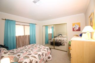 Photo 15: CARLSBAD SOUTH Manufactured Home for sale : 2 bedrooms : 7266 San Luis in Carlsbad