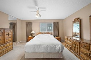 """Photo 13: 1970 BOW Drive in Coquitlam: River Springs House for sale in """"RIVER SPRINGS"""" : MLS®# R2589656"""