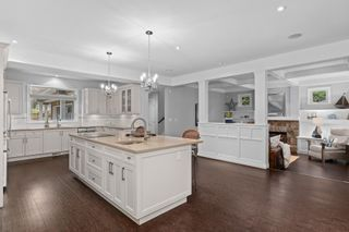 Photo 8: 13451 VINE MAPLE Drive in Surrey: Elgin Chantrell House for sale (South Surrey White Rock)  : MLS®# R2595800