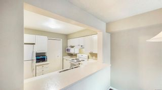 Photo 7: 229 2245 James White Blvd in Sidney: Si Sidney North-East Condo for sale : MLS®# 868978