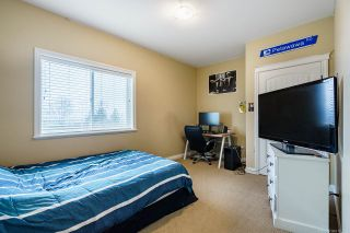 Photo 21: 46841 SYLVAN Drive in Chilliwack: Promontory House for sale (Sardis)  : MLS®# R2563866